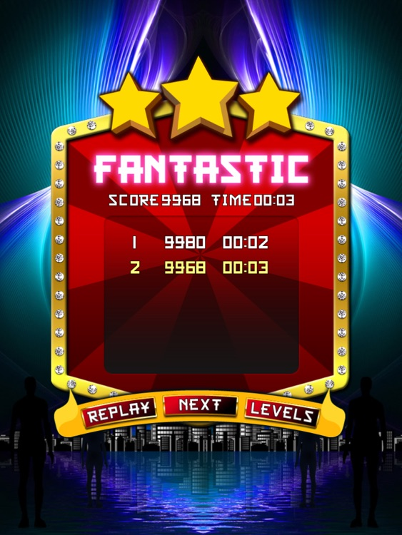 Mahjong Legend HD Pro screenshot-3