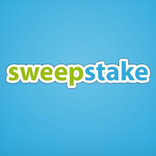 sweepstake