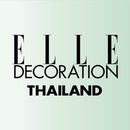ELLE DECORATION TH
