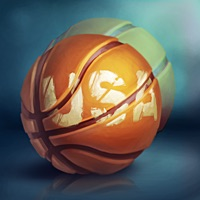 Codes for US Basketball - MULTIPLAYER Hack