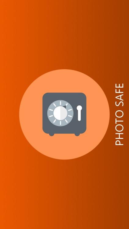 Photo-Safe