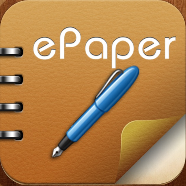 "write on paper app Use pencil with paper to ""apple's new ipad pro-only stylus can't measure up to fiftythree's writing it's a bold move to name a drawing app paper."