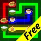 Aha Link Color Free icon