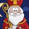 De Sinterklaas App