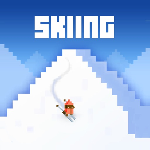 The best winter sports games