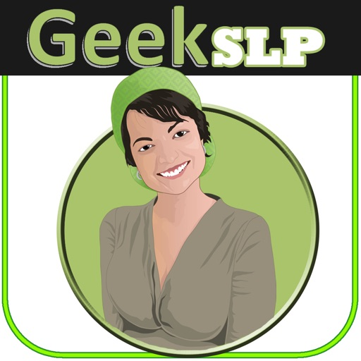 Geek SLP - Apps and technology information