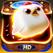 버즐 HD(Birzzle Pandora)