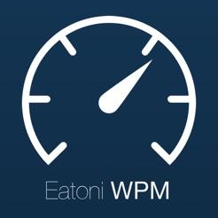 free wpm counter