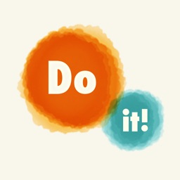 Do it! A Decision Making App