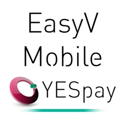 EasyV-Mobile for iPhone