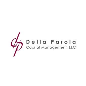 Della Parola Capital Management, LLC