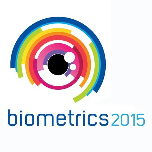 BIOM2015