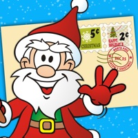 Codes for Letter from Santa - Get a Christmas Letter from Santa Claus Hack