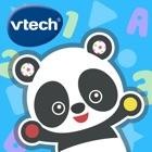 VTech : Little App Panda icon