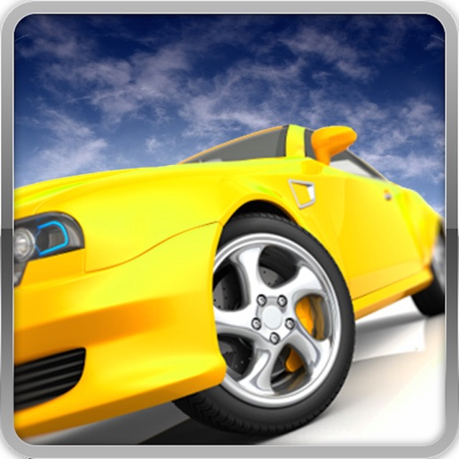 Fast Traffic Racer Free