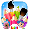 Great App for Bubble Guppies