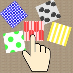 Paper assort