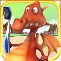 Codes for Little Crazy Dragon Dentist Hack