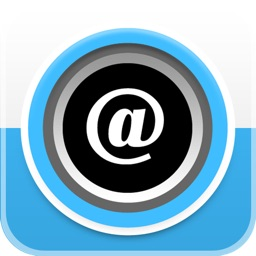 Telecharger Authmovie Pour Iphone Sur L App Store Photo Et Video