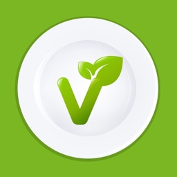 Find Vegetarian Restaurants