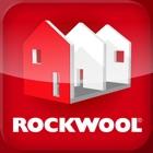 ROCKWOOL U-Value Calculator icon