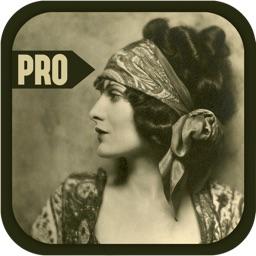 VintageFX- Free Vintage Camera Effects