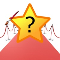 Codes for Celebrity Paint HD - Guess the Famous Person Hack