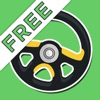 Unofficial Real Racing 2 Controller Free - iPhoneアプリ