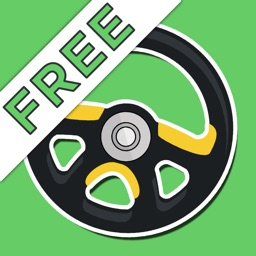 Unofficial Real Racing 2 Controller Free
