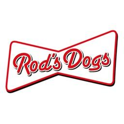 Rod's Dogs