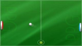 フリーピンポン卓球のスクリーンショット3
