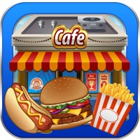 Codes for Frenzy Food Mania Games - Crazy Sky Hotdog Party Game Hack