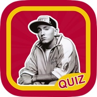 Codes for Allo! Hip Hop Star Trivia - Guess the Rap Singer Photo Mania Hack