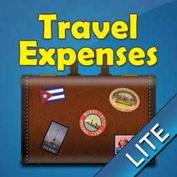 Travel Expenses Lite