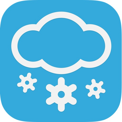 iClimate for iPhone