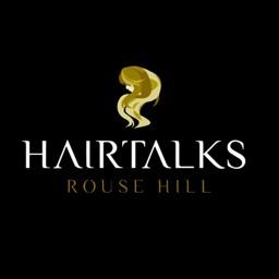 Hair Talks Rouse Hill