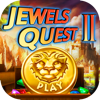 Super Jewels Quest 2 - Miik Limited