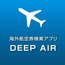 DEEP AIR