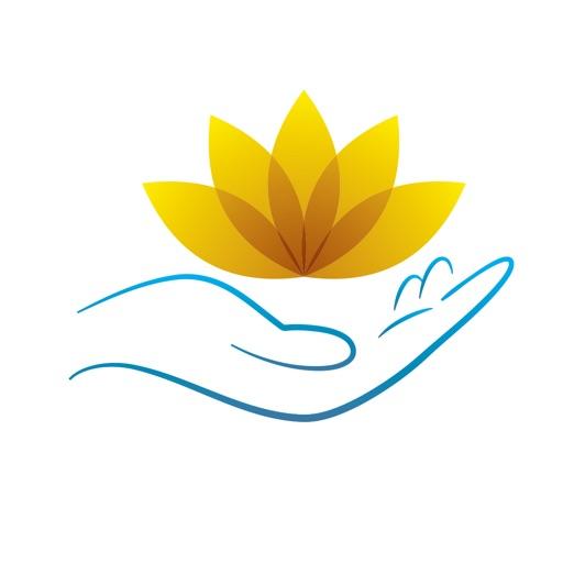 Integrative Approach Massage