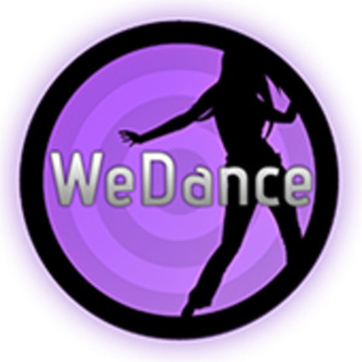 WeDance Radio