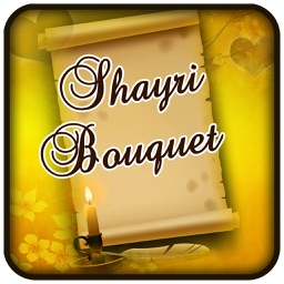 Shayri bouquet