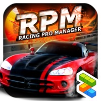 Codes for RPM : Racing Pro Manager Hack