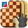 Chess Chess - iPhoneアプリ