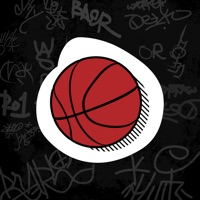 Codes for Dribble Madness Hack