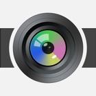 PixelPoint HD -画像エディタとカメラ画像エフェクト icon