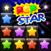Pudding Stars-Free!