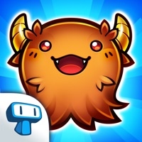 Codes for Pico Pets - Virtual Monster Battle & Collection Game Hack
