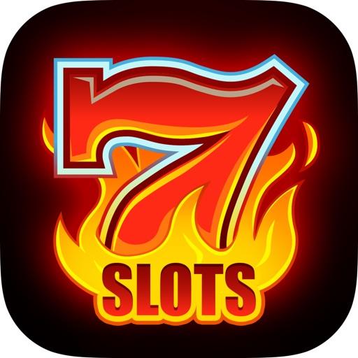 Superior Gameshow Fantasy Slots Machines - FREE Las Vegas Casino Games