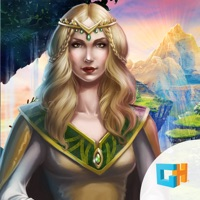 Codes for Jewel Legends Magical Kingdom HD - A Match 3 Puzzle Adventure Hack