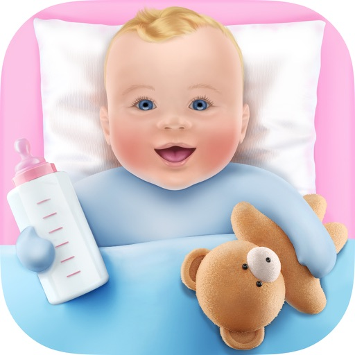 Awesome Baby Tracker Premium (Breastfeeding, diapers, sleep and more)
